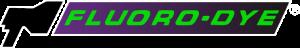 Fluoro Dye